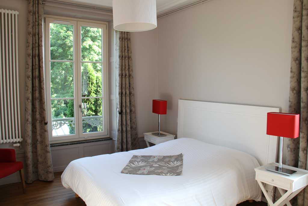appartement meuble a luneville
